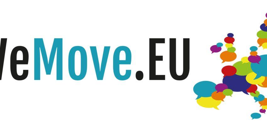 Wemove.eu: Save the Kresna Gorge